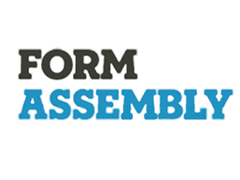 Form Assembly - Online Forms Aren't Always Boring!
