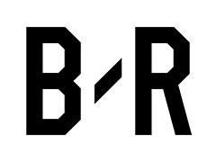 Bleacher Report - App Redesign